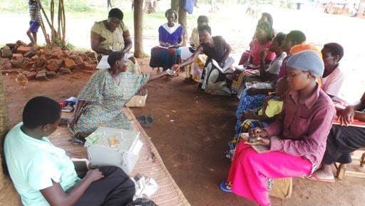 DVV Uganda 3