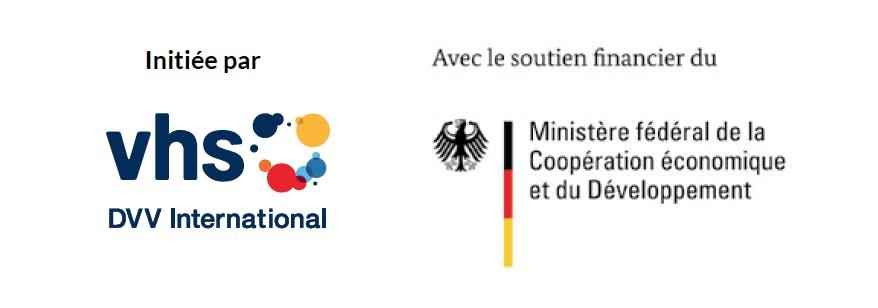 Partner Logos FR