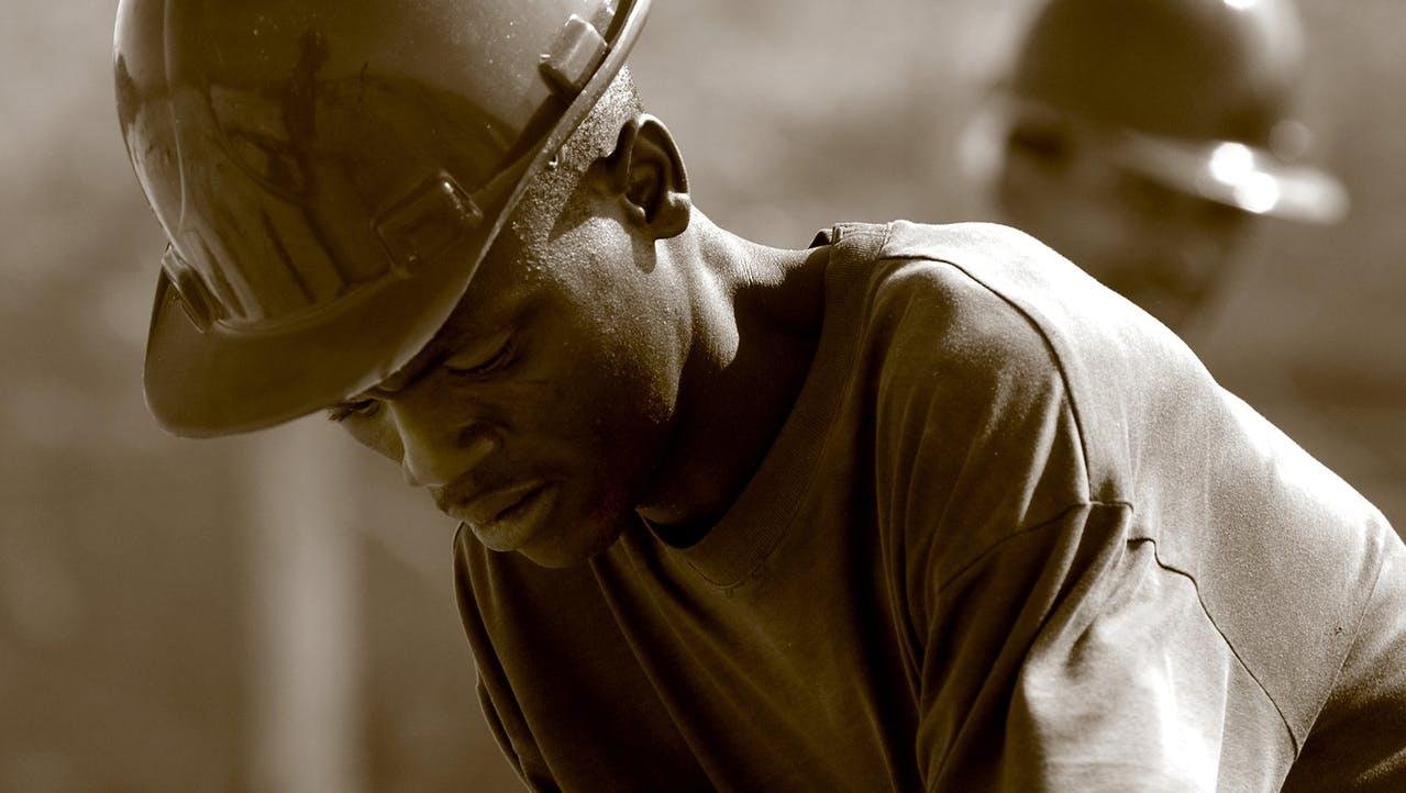 Labourer 1436010 1279x952